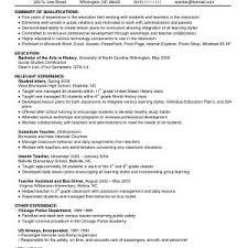 resume summary exles customer service sle professional summary for customer service resume new