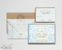 wedding invitations atlanta atlanta wedding invitations reviews for 127 invitations