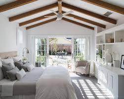 Paint Ideas For Master Bedroom 25 Best Farmhouse Bedroom Ideas Houzz