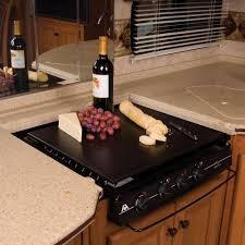 kitchen island bench for sale rv furniture rv kitchen accessories camping world
