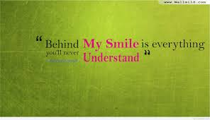 quotes about smiling in life 66 best smile quotes sayings about smiling