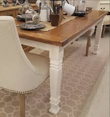 dining room table legs table legs dining table leg chattanooga tn
