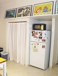 i want to widen our bedroom closet to putout chest and tv in with