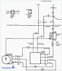 honda c100 wiring diagram honda wiring diagrams