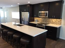 design new kitchen new design inc flint mi