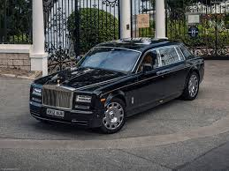 rolls royce phantom 2016 rolls royce phantom extended wheelbase 2013 picture 6 of 26