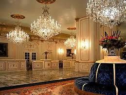 Chandelier Room Las Vegas Paris Las Vegas Hotel In Las Vegas Area United States Las Vegas