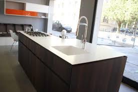 resine plan de travail cuisine plan de travail cuisine resine lavabo cuisine resine pin vier plan