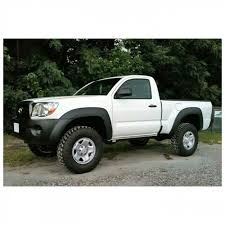 lift kit for 2013 toyota tacoma readylift 2 75 3 0 front 1 0 rear sst lift kit for toyota