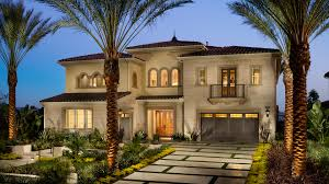 enclave at yorba linda the santa rosa ca home design