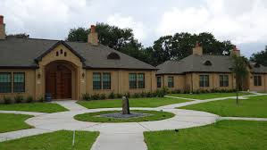 house plan tilson homes prices build on your lot houston floor