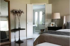 Master Bedroom Double Doors Bathroom Door Frustration And Solution Turn Bi Fold Doors Into