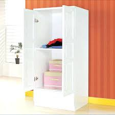 armoire for kids ideas collection armoire kids armoire ikea wardrobes small a white