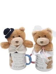 wedding gift singapore different wedding gifts to make the day memorable gift ideas