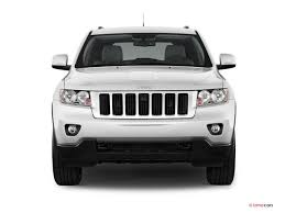 2011 jeep grand white 2011 jeep grand prices reviews and pictures u s