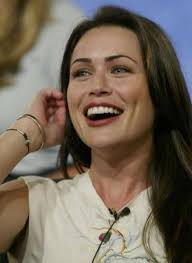 rena sofer hairstyles fall tv season is kind to heroes star rena sofer houston chronicle