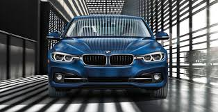 bmw 2016 2016 bmw 3 series luxury sedan specs u0026 information