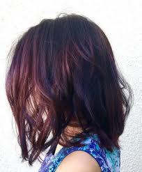 aveda haircuts 2015 the 25 best aveda hair ideas on pinterest aveda color aveda