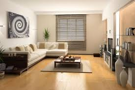 designs for homes living room design ideas get inspired by photos of living rooms
