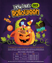kidsstop review and tricky treats halloween event kids u0027r u0027 simple