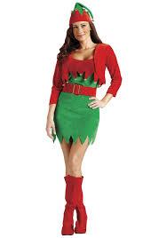 nightmare before christmas halloween costumes adults nightmare before christmas costume her campus