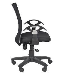 Office Chair Price In Mumbai Chromecraft Geneva Computer Office Chair Buy Chromecraft Geneva