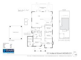 67 holland street wembley dean bradley real estate agent