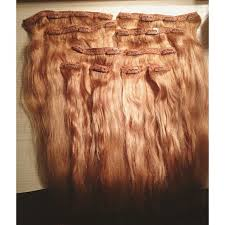 bellissima hair extensions 30 bellami dresses skirts bellissima hair extensions from