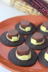 pinterest thanksgiving cookies 624 best bake cookies images on pinterest baking cookies