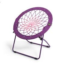 Bungee Chair 32 Bunjo Bungee Chair Available In Colors Walmart