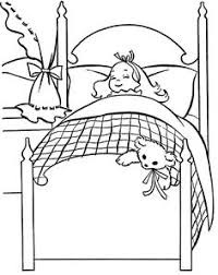 christmas eve in germany coloring page christmas eve pinterest