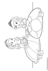 disney princess coloring pages frozen 26 best frozen images on pinterest drawings frozen coloring