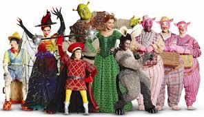Shrek Jpg 1520 875 Shrek Jr Pinterest Shrek