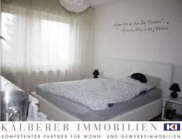 Esszimmer In Stuttgart 2 Zimmer Wohnung Zu Vermieten 70469 Stuttgart Mapio Net