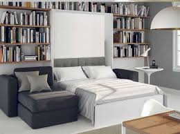 canapé lit gain de place lit intégré gain de place 5 lits qui s intègrent astucieusement