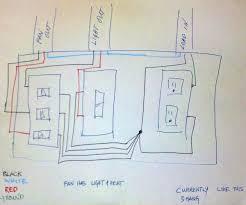 polaris wiring diagram fireplace radio wiring diagram 1996 gmc