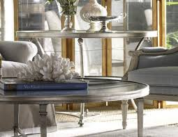 Lillian August Dining Tables Ica Lillian August Moulin