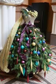 christmas fashion themes u2013 halloween wizard