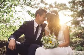 mariage montpellier studio graou photographe de mariage montpellier
