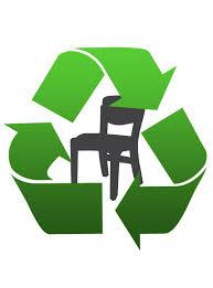 recyclage mobilier bureau mobilier archives le du mobilier de bureau par epoxia