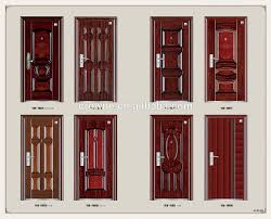 nice doors carpetcleaningvirginia com
