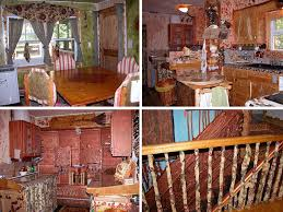 Home Interior Pictures For Sale The Connecticut Horror House Terrifying Cottage For Sale