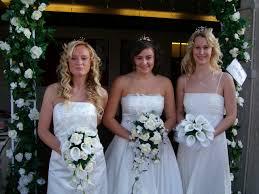 wedding flowers essex lifelike silk wedding flowers southend