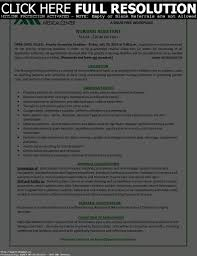 Resume Posting Sites Ingenious Resume Rabbit Review 13 Resume Rabbit Review Resume