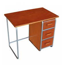 bureau arrondi bureau vintage industriel disponible à 10e lucinevintage com
