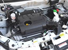100 ideas suzuki alto engine specifications on evadete com