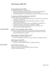 bank teller cover letter efficiencyexperts us