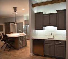 custom kitchens kitchen remodeling cabinetry u2014 texarkana tx