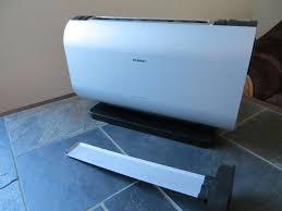 siemens porsche design toaster toaster siemens porsche design dba dk køb og salg af nyt og brugt