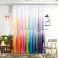 Cafe Curtains Australia Window Pink Curtains Ebay